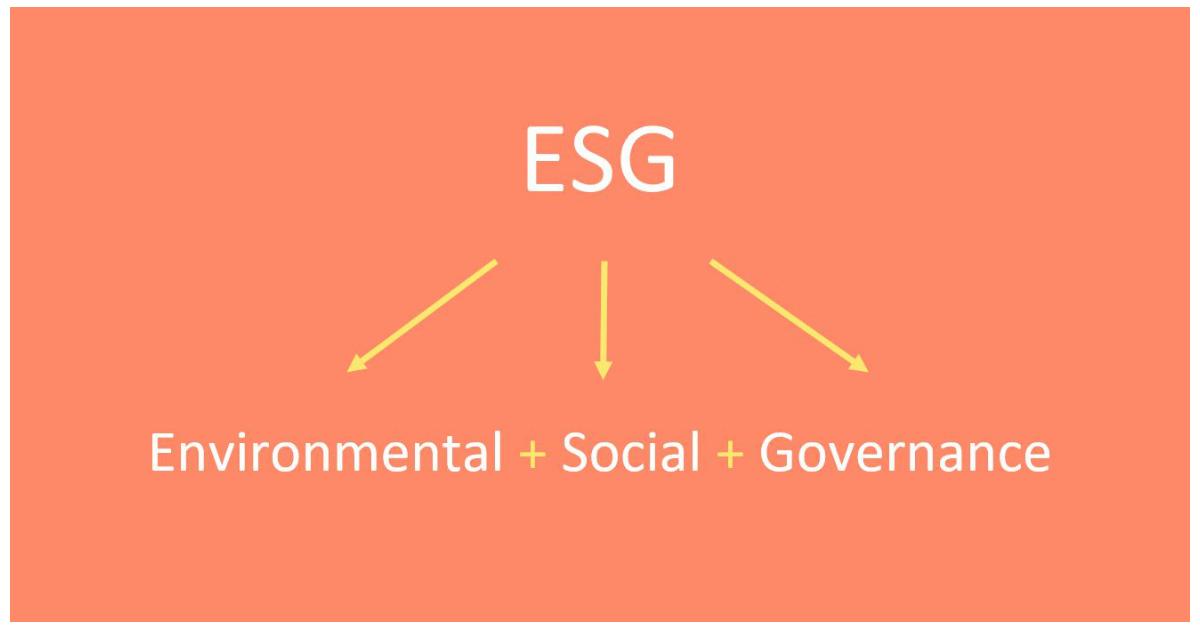 Level 1 CFA Exam: Corporate Governance & ESG