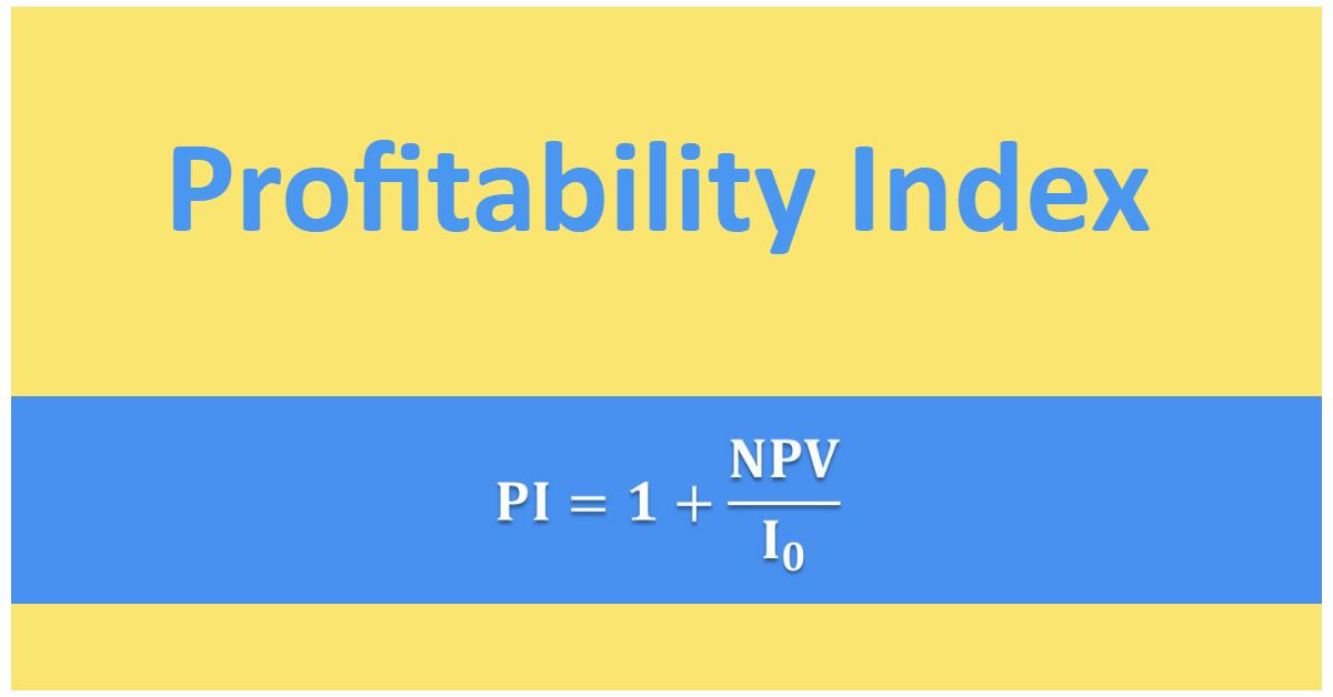 CFA Level 1: NPV vs. IRR