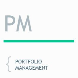 LEVEL 2 TOPICS: Portfolio Management